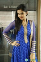 Pragathi at Basthi First Look Launch (22)