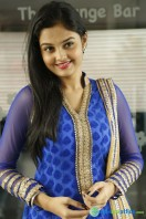 Pragathi at Basthi First Look Launch (29)