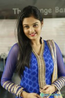 Pragathi at Basthi First Look Launch (30)