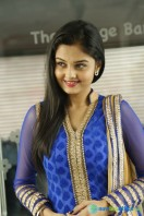 Pragathi at Basthi First Look Launch (32)