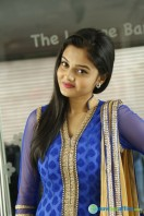 Pragathi at Basthi First Look Launch (34)