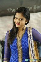 Pragathi at Basthi First Look Launch (35)
