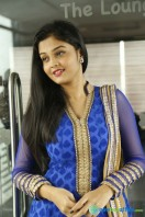 Pragathi at Basthi First Look Launch (40)