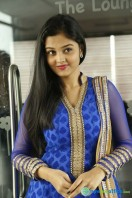 Pragathi at Basthi First Look Launch (42)