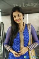Pragathi at Basthi First Look Launch (44)