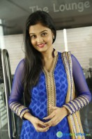 Pragathi at Basthi First Look Launch (45)