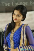 Pragathi at Basthi First Look Launch (47)