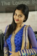 Pragathi at Basthi First Look Launch (48)