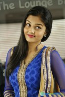 Pragathi at Basthi First Look Launch (49)