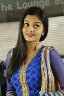 Pragathi at Basthi First Look Launch (50)
