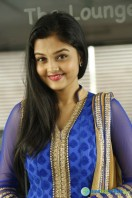 Pragathi at Basthi First Look Launch (54)