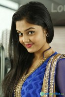 Pragathi at Basthi First Look Launch (56)