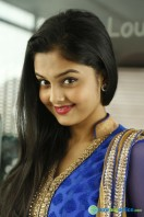Pragathi at Basthi First Look Launch (57)