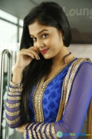 Pragathi at Basthi First Look Launch (59)