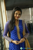 Pragathi at Basthi First Look Launch (6)
