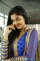 Pragathi at Basthi First Look Launch (60)