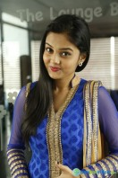 Pragathi at Basthi First Look Launch (63)