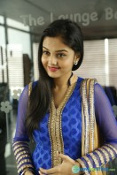Pragathi at Basthi First Look Launch (64)