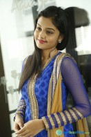 Pragathi at Basthi First Look Launch (66)