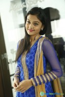 Pragathi at Basthi First Look Launch (67)