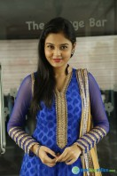 Pragathi at Basthi First Look Launch (8)