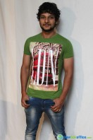 Rakesh Adiga New Photos (1)