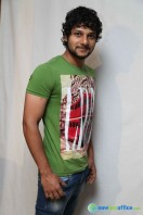 Rakesh Adiga New Photos (2)
