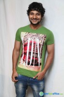 Rakesh Adiga New Photos (3)
