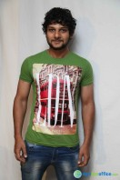 Rakesh Adiga New Photos (4)