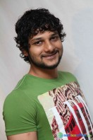 Rakesh Adiga New Photos (5)