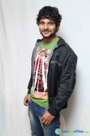 Rakesh Adiga New Photos (6)