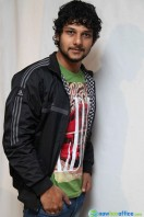 Rakesh Adiga New Photos (7)