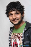 Rakesh Adiga New Photos (8)