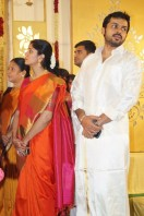 SR Prabhu Marriage Images (10)