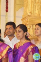 SR Prabhu Marriage Images (11)