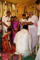 SR Prabhu Marriage Images (12)