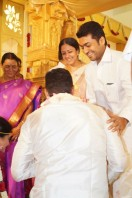 SR Prabhu Marriage Images (13)
