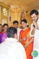 SR Prabhu Marriage Images (14)