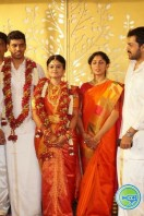 SR Prabhu Marriage Images (16)