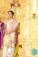 SR Prabhu Marriage Images (2)