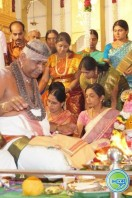 SR Prabhu Marriage Images (3)