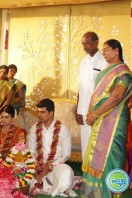 SR Prabhu Marriage Images (4)