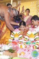 SR Prabhu Marriage Images (5)