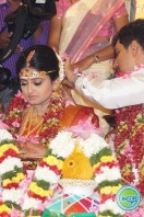 SR Prabhu Marriage Images (6)