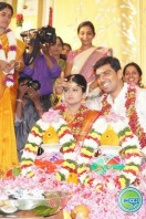 SR Prabhu Marriage Images (7)