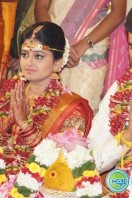 SR Prabhu Marriage Images (8)