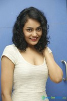 Sheetal Singh Photos