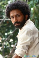 Shine Tom Chacko Photos
