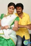 Sowkarpettai New Photos (1)