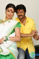 Sowkarpettai New Photos (2)
